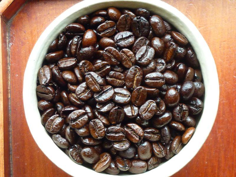 beans-B03