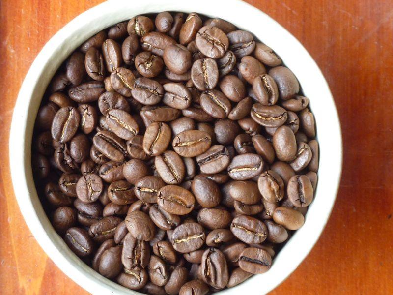 beans-B07