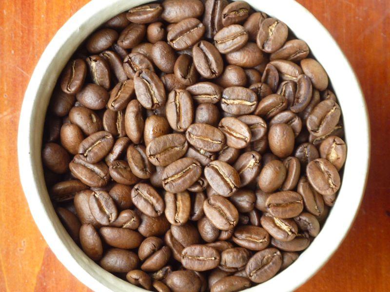 beans-S01