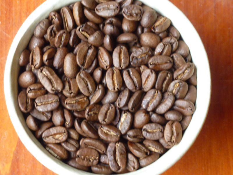 beans-S02