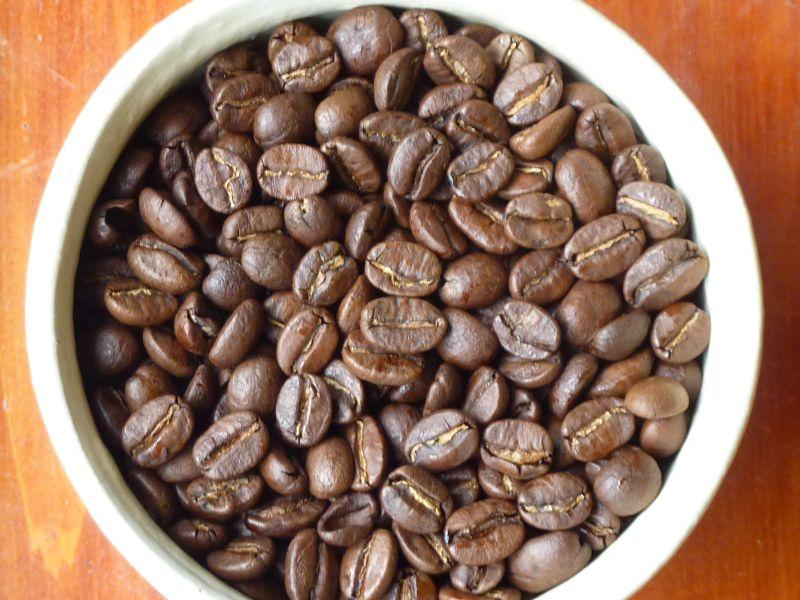 beans-S03