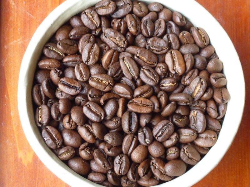 beans-S04