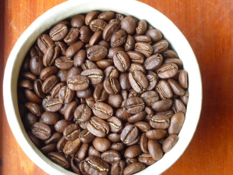 beans-S05