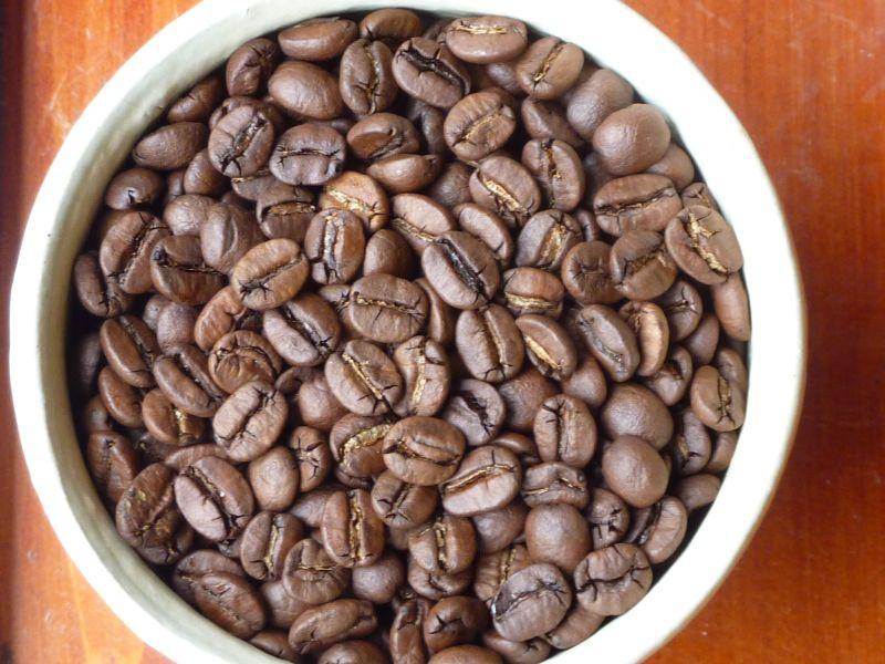 beans-S06