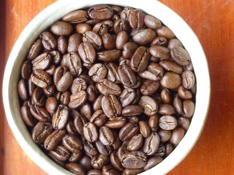 beans-S07
